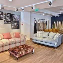 Sofas & Stuff to open two new showrooms in August