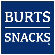 Burts Snacks appoints Dave McNulty as new managing director