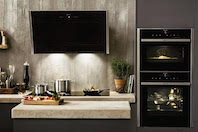 Homebase partners with Bosch and NEFF to strengthen complete kitchen offering