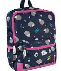 Frugi offers back to school kit in a sustainable style