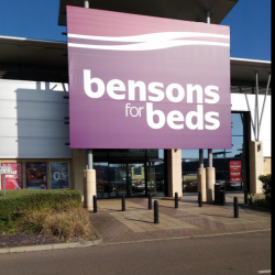 Bensons for Beds strengthens board with appointment of non-executive director