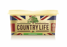 Country Life celebrates its 50th birthday with Facebook giveaway