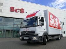 ScS creates hundreds of jobs nationwide as orders rocket by 92%