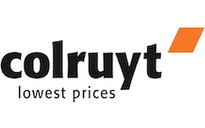 Colruyt Group brings all market information under one roof with Stravito