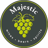 Majestic announces new logo following staff vote