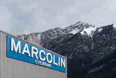 Marcolin Group announces licensing agreement for Max Mara sunglasses and eyewear