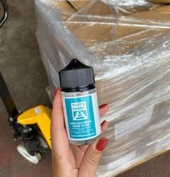Didsbury Gin to donate hand sanitiser for Transport for Greater Manchester