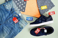 How retail is creating poor consumer patterns with dead stock discounting