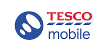 Tesco Mobile aims to  revitalise brand expression with design refresh