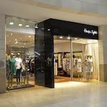 Phase Eight offers in-store personal stylist to enrich shopping experience