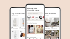 Klarna introduces social shopping to UK consumers