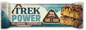 TREK launches new high protein POWER Bars