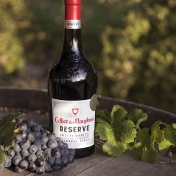 Kingsland Drinks and Cellier des Dauphins announce exclusive UK distribution partnership