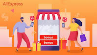 AliExpress invests in social commerce initiatives to help you save hundreds