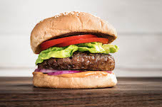 Beyond Meat ramps up retail presence in UK and rolls out iconic Beyond Burger at Sainsbury's