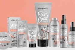 Sniffe & Likkit debuts a range of premium dog grooming products