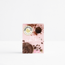 Doughlicious launches two exclusive new flavours into M&S