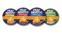 Fray Bentos launches new digital campaign