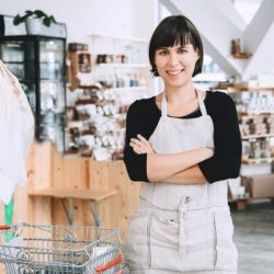 What More UK pays tribute to country's independent retailers