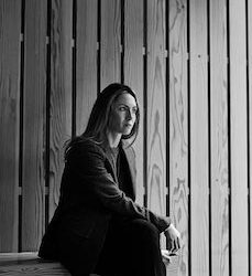 Hunter Boots appoints Claudia Plant as new CMO