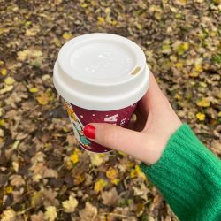 Costa Coffee introduces anti-bacterial reusable cup lids across 500 participating stores