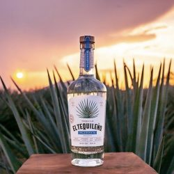 El Tequileño tequila available to retailers exclusively via Ten Locks