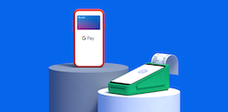 Revolut launches Google Pay in 10 new markets