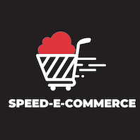 Top new product: join millions of businesses taking advantage of selling online with Speed-E-Commerce