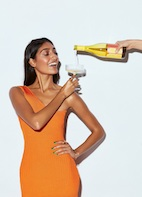 Cosmo launches Uncorked by Cosmopolitan wine brand in partnership with Gurachi Wine Partners