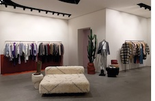 French fashion designer Isabel Marant boosts international growth via e-commerce and digital technology with Cegid