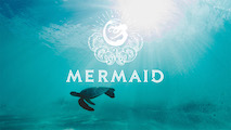 Isle of Wight Distillery's flagship brand, Mermaid, is certified Net Zero – one year after going plastic-free