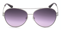 GUESS introduces new eyeware