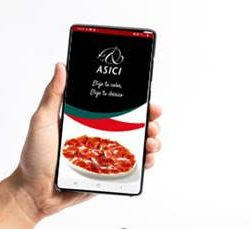 Iberico launches free app for consumers to determine quality