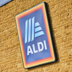 Aldi to ban plastic egg packaging