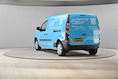 "Co-op ""accelerates"" electric home deliveries as it ""bags"" its first zero emission delivery vehicles"