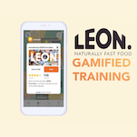 LEON deploys gamified training solution from Attensi