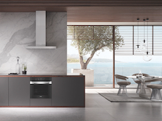 Homebase to partner with premium appliance manufacturer Miele