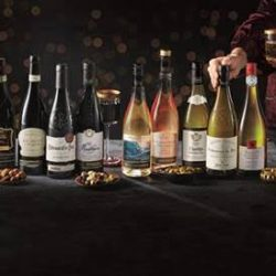 Aldi to launch live wine tutorial on Friday to promote premium wines