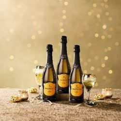 Aldi announces a selection of price cuts across its best-selling bubbles and spirits