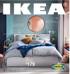 After 70 successful years, IKEA is turning the page on its iconic Catalogue