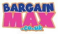Bargain Max reports a 92% sales uplift on website following demand for toys to keep children entertained at home