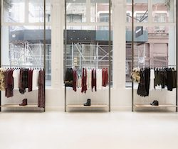 Zadig & Voltaire reimagines retail planning and allocation for a digital-first future