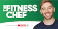 Spar partners with Instagram influencer 'The Fitness Chef' for January