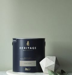 Dulux announces partnership with THG and Homebase
