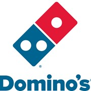 Domino's signs deal with PostTag to increase delivery efficiency