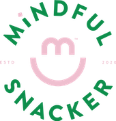 Mindful Snacker launches in the UK