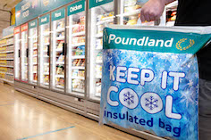 Poundland opens new Macclesfield store, bringing more choice and jobs
