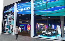 Situ Live: new retail experience set to reinvent shopping