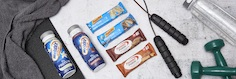 Morrisons partners with Weetabix to create new sports nutrition food box