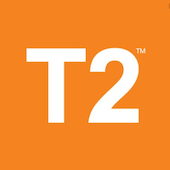 T2 Tea hires London agency, isobel, for 2021 campaign